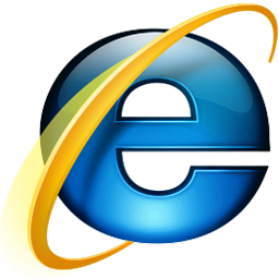 internet explorer 8 optimizado para msn