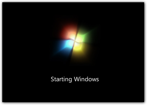 windows-7-rc