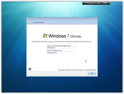 descargar sua para windows 7